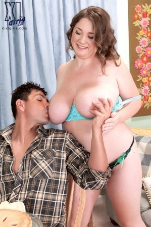 Nikki Smith - XXX BBW photos