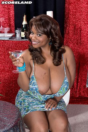 Rene Love - Solo Big Tits photos
