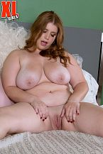 Khloe Lust - Solo BBW photos