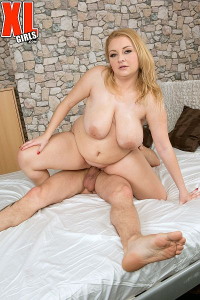 Georgio Black - XXX BBW photos