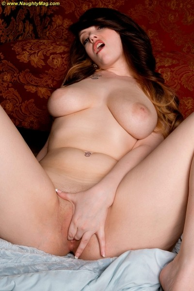 Ryan Smiles - Solo Amateur photos