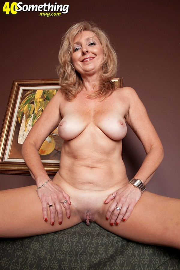 50 plus mature needs deep dicking 3