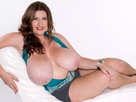 Jennica Lynn - Interview BBW video