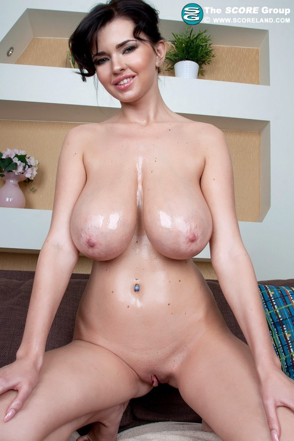 Sha Rizel - Solo Big Tits photos