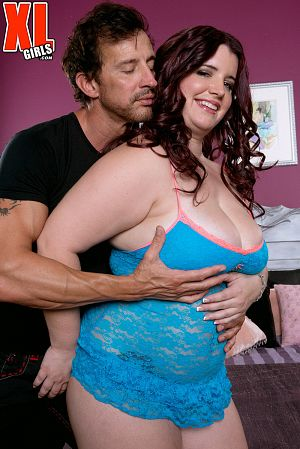 Khloe Lust - XXX BBW photos