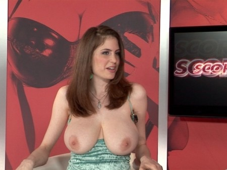 Lillian Faye - Interview Big Tits video