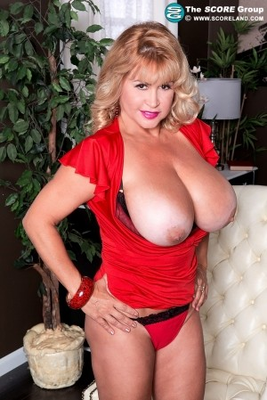 Valentina Monroe - Solo Big Tits photos