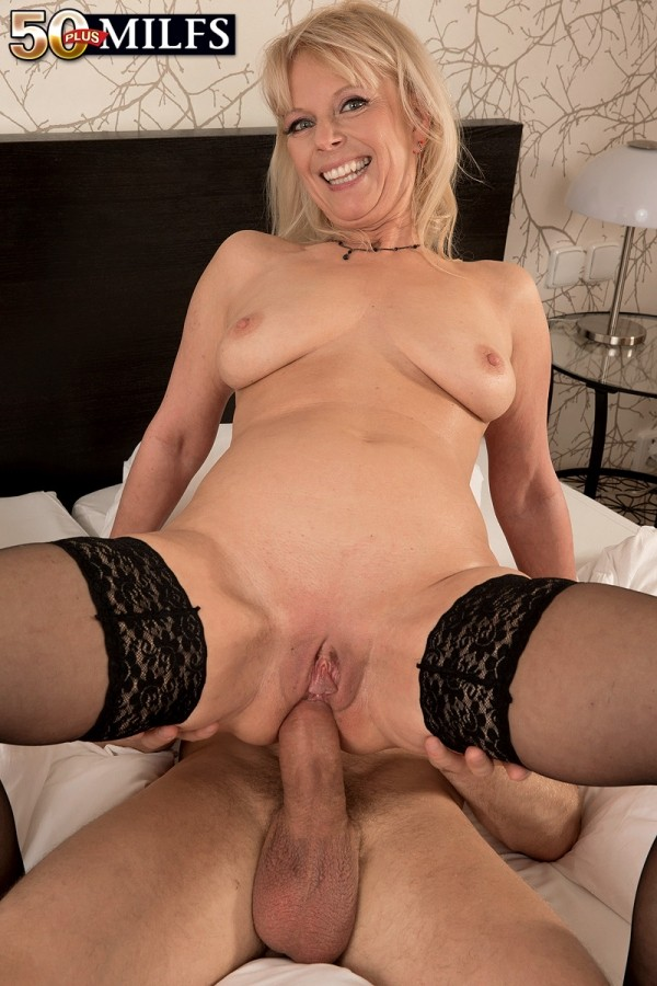 Georgio Black - XXX MILF photos