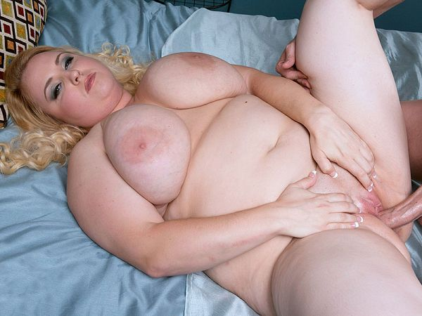 Nikky Wilder First Time Dick Dancing