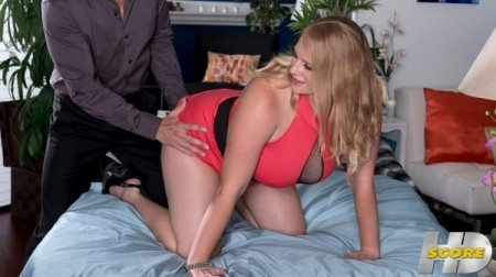 Cameron Skye - XXX  video