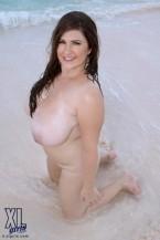 Jennica Lynn - Solo BBW photos