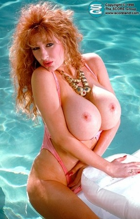Jessica juggs naked images