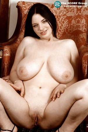 Joana -  Big Tits photos thumb