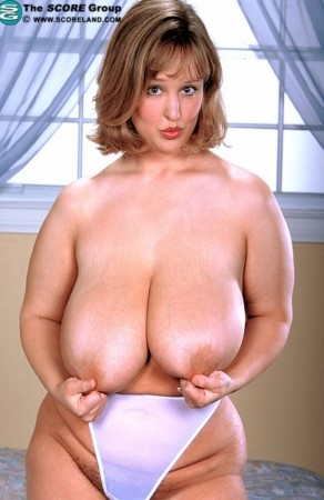 Sarah Mercury -  Big Tits photos