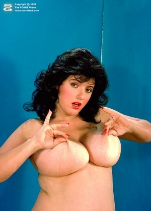 Candye Kane - Solo Big Tits photos
