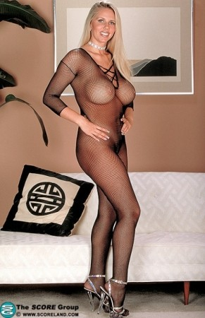 Karen Fisher -  Big Tits photos