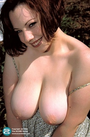 Katherine Marie -  Big Tits photos