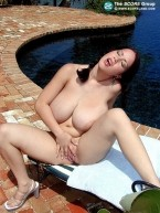 Sharday -  Big Tits photos