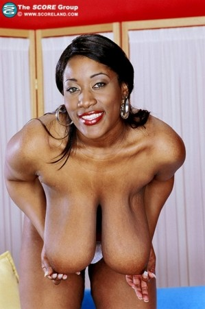 Sheree Sweet -  Big Tits photos