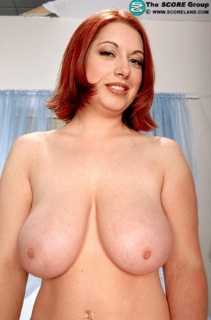 Katt Messina -  Big Tits photos