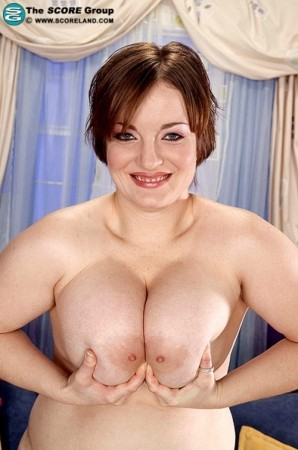 Kelli Rose -  Big Tits photos