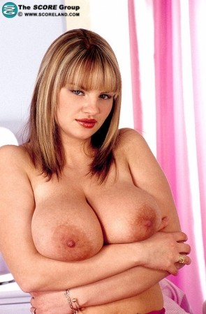 Kelly Kay -  Big Tits photos