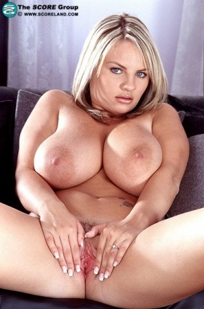 Kelly Kay -  Big Tits photos thumb