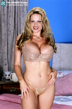 Kelly Madison -  Big Tits photos