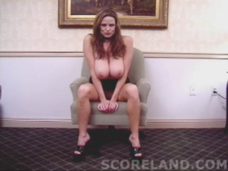 Kelly Madison -  Big Tits video