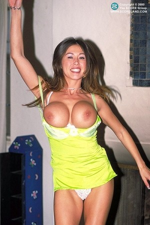 Kianna Dior -  Big Tits photos