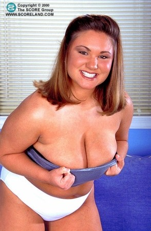 Stevie Kaye - Solo Big Tits photos