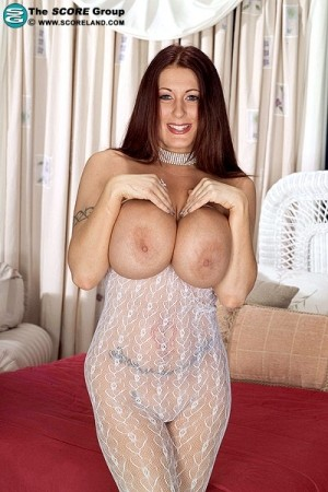 Summer Sinn -  Big Tits photos