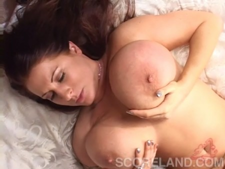 Summer Sinn -  Big Tits video