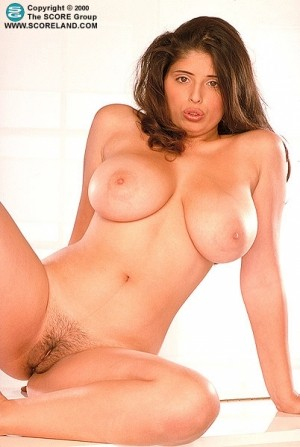 Kerry Marie -  Big Tits photos thumb