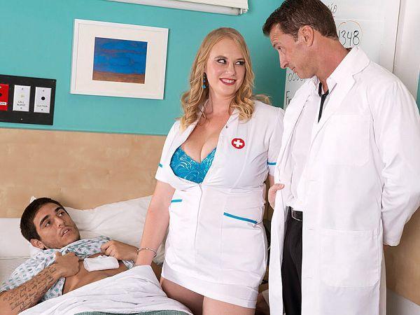 Cameron Skye Hooter Hospital: Affordable Care