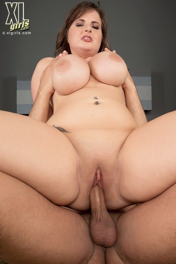 Maggie - XXX BBW photos