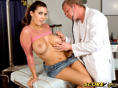 Dylan Ryder - XXX  video