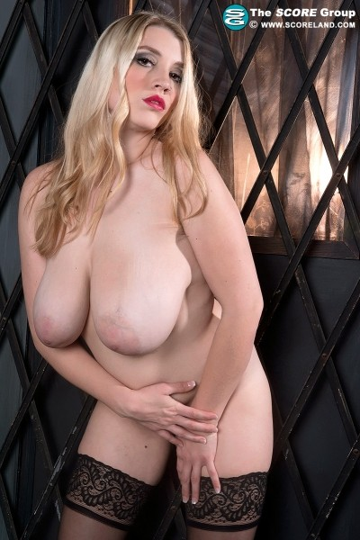 Melissa Manning - Solo Big Tits photos