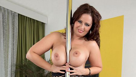 Sirale - XXX Big Tits video