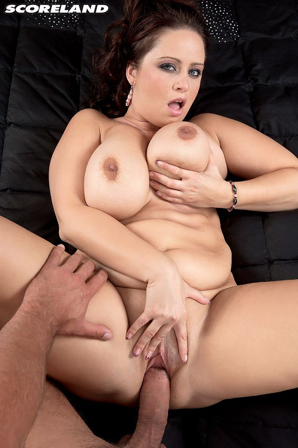 Sirale - XXX Big Tits photos
