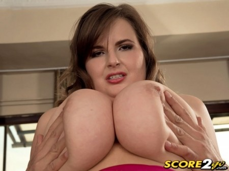 Maggie - XXX BBW video