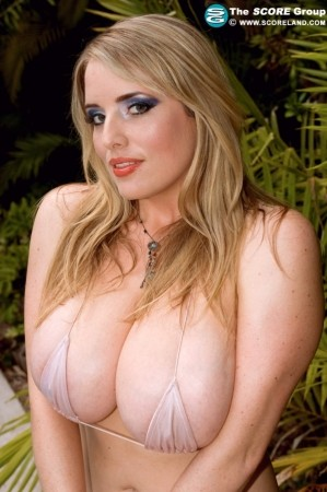 Maggie Green - Solo Big Tits photos