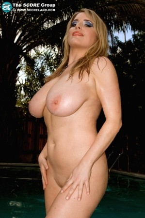 Maggie Green - Solo Big Tits photos thumb