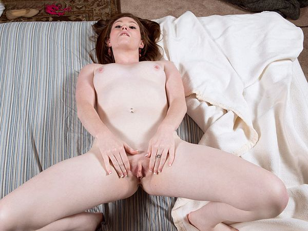 800 pounds of anal fun 4