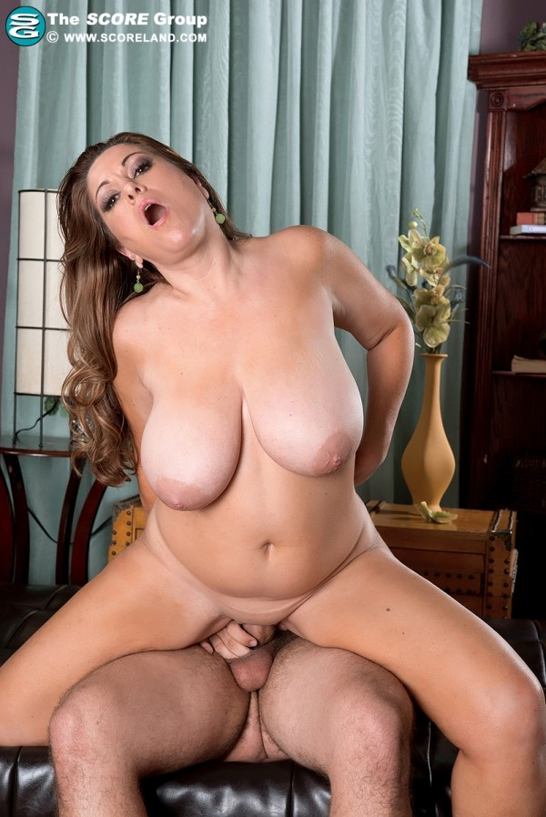 James Kickstand - XXX Big Tits photos