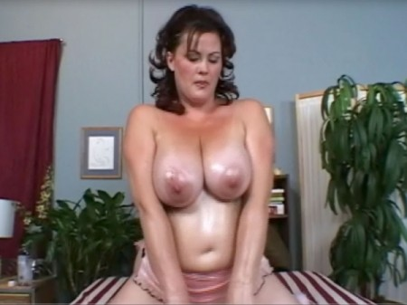 Hayden - XXX BBW video