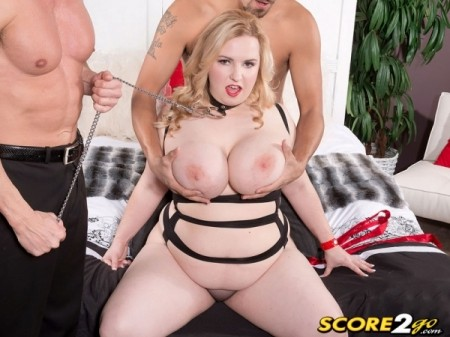 Nikky Wilder - XXX  video