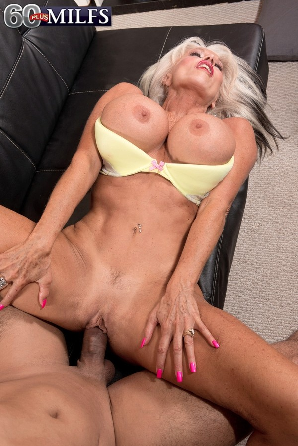60 Year Old Or Older Black Pussy - 60 Year Old Ass Fucked Tasty Sally D 39 Angelo Xxx Granny Photos 70 Yr Old