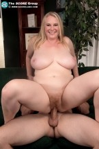 Cameron Skye - XXX BBW photos