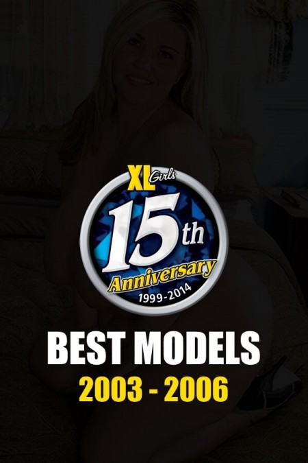 Kerry Marie Best Models